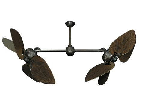 ceiling fan with double 10 buying tips for dual outdoor ceiling fans warisan