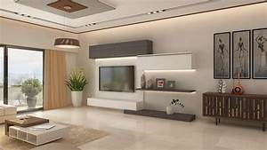 Ghar360 Portfolio - 2 BHK Apartment Interior Design in Jp