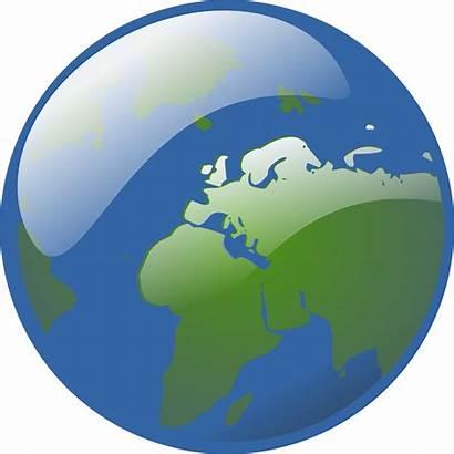Globe Earth Transparent Pluspng