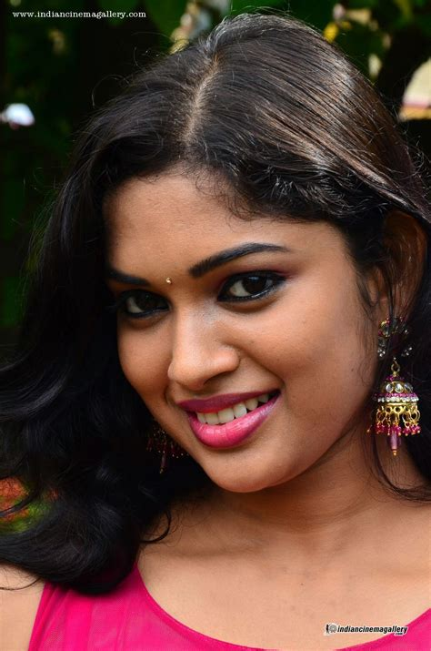 720p mkv movie download tamil