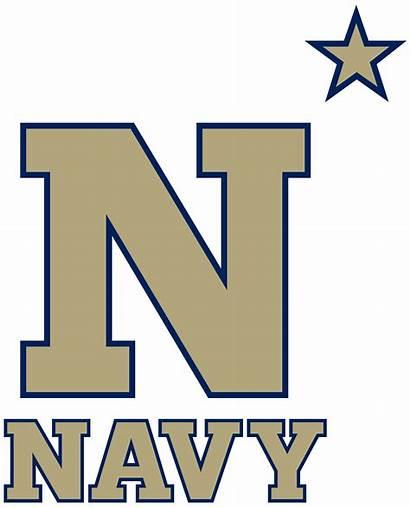 Navy Wikipedia Football Svg Midshipmen Athletics