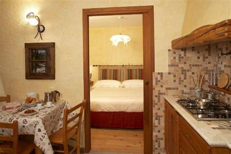 appartamenti antagnod residence lo peyo choluc ayas antagnod valle d aosta