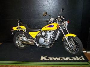 Concessionnaire Moto Occasion : kawasaki zl600 eliminator custom occasion moto pulsion concessionnaire moto exclusif ~ Medecine-chirurgie-esthetiques.com Avis de Voitures