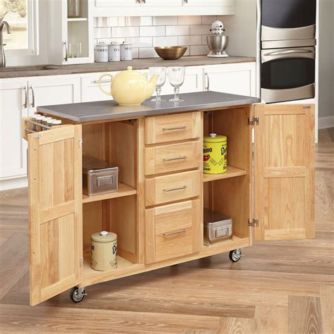 home styles kitchen island with breakfast bar home styles kitchen island with breakfast bar kitchen