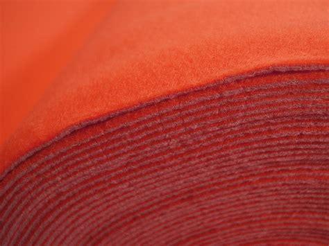Teppich Meterware by Nadelfilz Teppich Als Meterware Schutzmatten