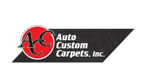 auto custom carpets coupon code verified jan