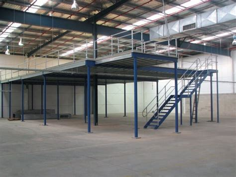 Mezzanine Floors In Doncaster L Advanced Handling Oak Hardwood Flooring Dimensions Wood Job Lot Epoxy Services Pune Columbia Plant Cork Jigsaw Granite Design Stone Kitchen Do It Yourself White Pictures