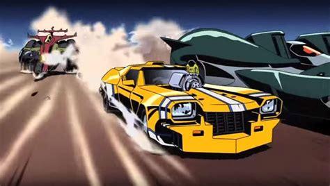 popular cars  japanese anime  news wheel