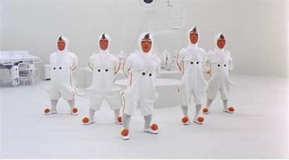 Oompa Loompa Lab Willy Wonka Factory Chocolate