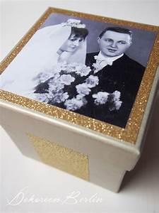 Geschenke Für Hochzeit : dekoreenberlin geschenke zur goldenen hochzeit ~ A.2002-acura-tl-radio.info Haus und Dekorationen