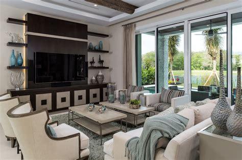 HD wallpapers decoration chambre coucher contemporaine