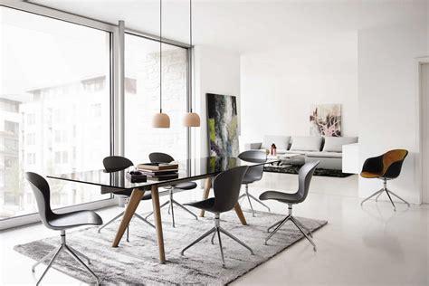cuisine boconcept meuble designer boconcept à marseille meuble et décoration marseille mobilier design