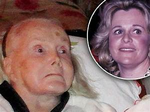 Ailing Zsa Zsa Gabor 'Doesn't Know' Her Daughter Francesca ...