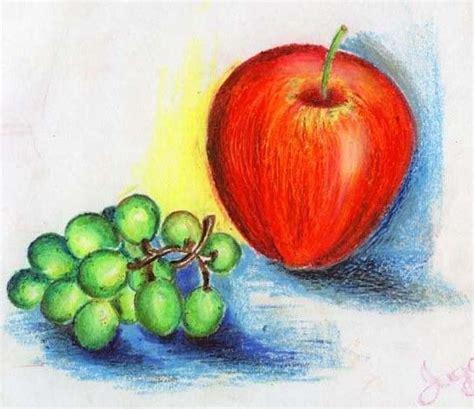 pin  jagabandhu roy   roy paintings  images