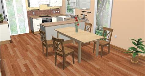 Danwood Haus Zufriedenheit bauen mit danwood glatthaar bautagebuch aus der eifel
