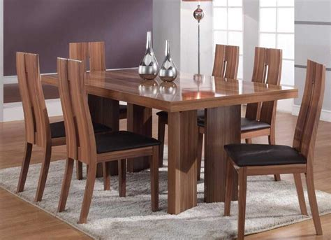 amish dining table with self storing leaves dining room glamorous solid wood dining room chairs solid