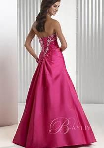 robes habillees pour un mariage With robe pour un mariage pas cher
