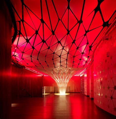conga room insider s guide discotech the 1 nightlife app