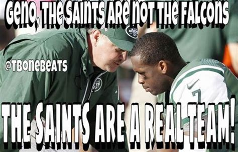 Saints Memes - 17 best images about saints memes on pinterest beautiful family growing up and nfl history