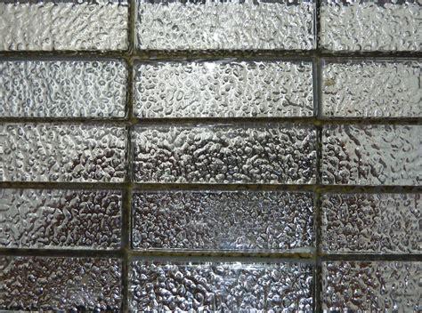 mercury glass tiles mercury glass mosaic tile
