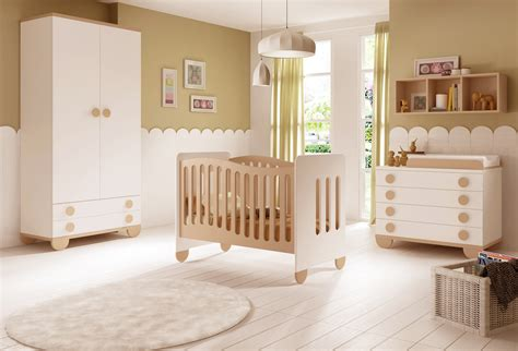 chambre de bebe complete chambre de bébé mixte gioco avec lit et armoire glicerio