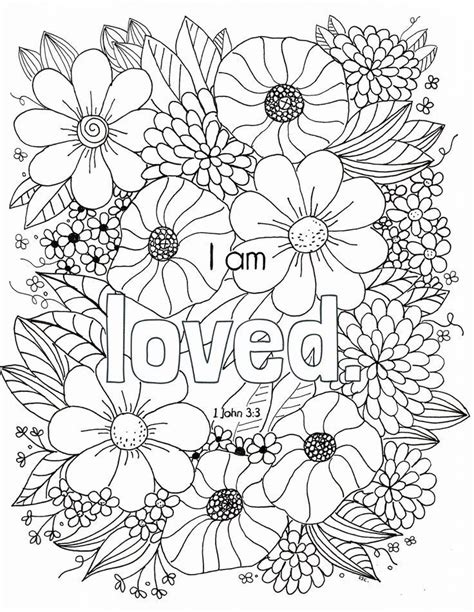 pinterest adult coloring pages 51 adult bible coloring pages best 25 bible coloring