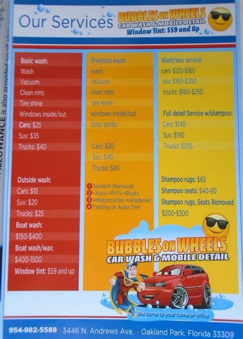 banco espanol carros  la venta se hablamos espanol