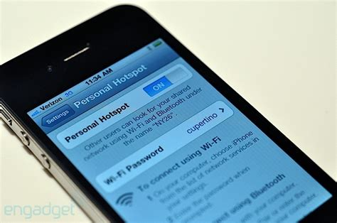 att hotspot iphone cell phone carriers what are the differences between the