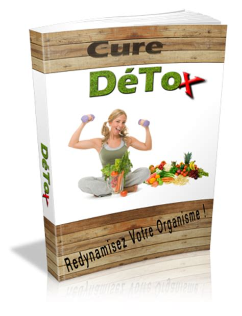 Vitafy dein Experte f r Fitness
