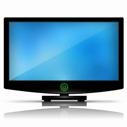 Icon Icons Misc Television Icone Iconarchive Mac