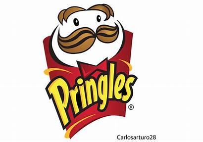 Pringles Vektor Vecteezy Imagenes Clipart Gratis Comida