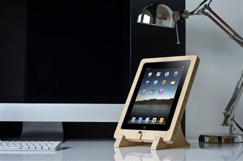 surprisingly amazing handmade office gadget holders