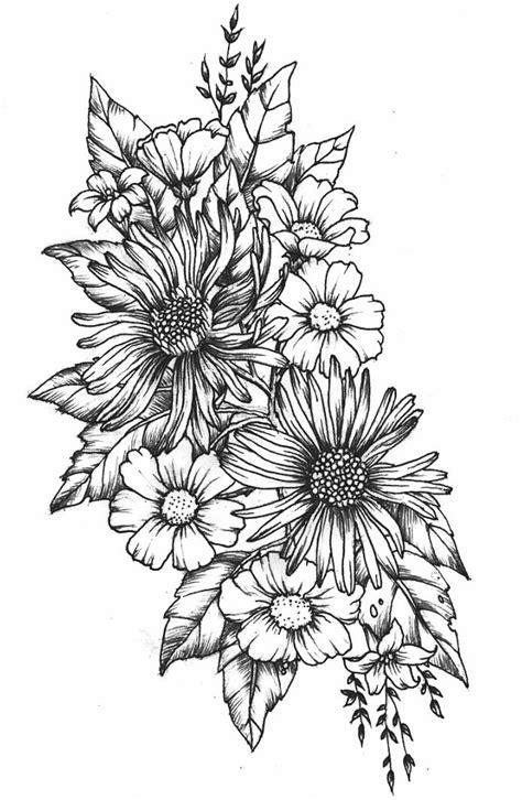 @danielsaywhatt   a e s t h e t i c   Flower tattoos, Tattoos, Flower tattoo shoulder