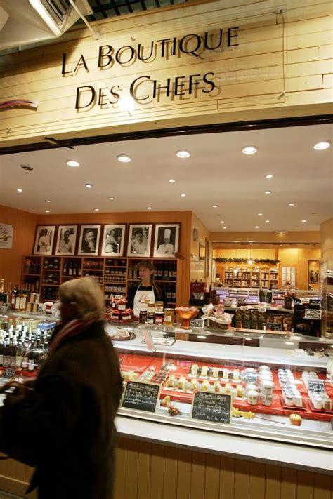 boutique ustensiles cuisine la boutique des chefs ustensiles de cuisine