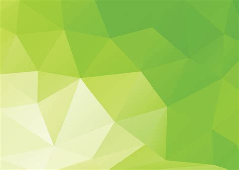 Green Backgrounds Green Wallpaper 183 Free Beautiful Backgrounds For