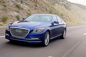 The Motoring World  Usa Sales July - Hyundai