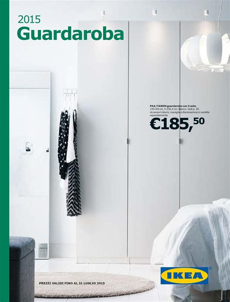 Ikea Scatole Guardaroba by Ikea Guardaroba 31lug By Volavolantino