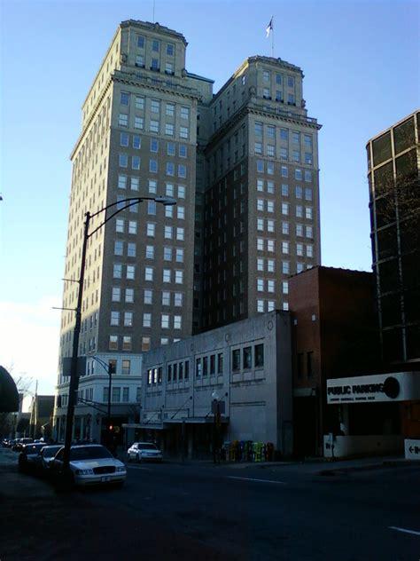 Nissen Building - Wikipedia