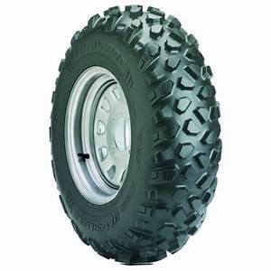 Carlisle Trail ... Carlisle Tires
