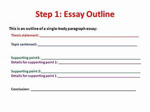 essays conclusion genetic homework help gcse essays conclusion genetic