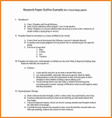 order of importance in essay writing writing service