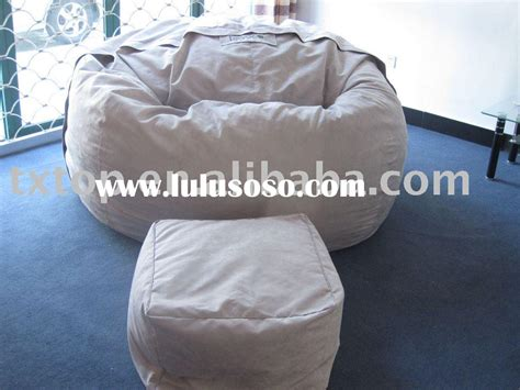 Lovesac Refill by Sac Bean Bag For Sale Price China Manufacturer