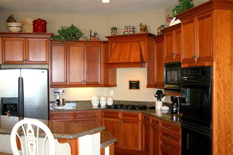 Open Kitchen Floor Plans Find House Ideas