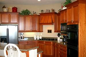 amazing kitchen cabinet layout with wooden accent 1760