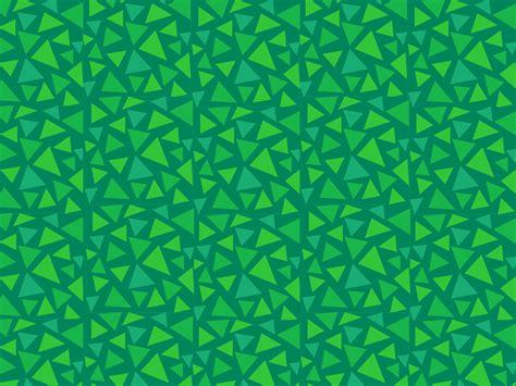 Animal Crossing Gamecube Wallpaper Codes - animal crossing wallpaper codes wallpapersafari