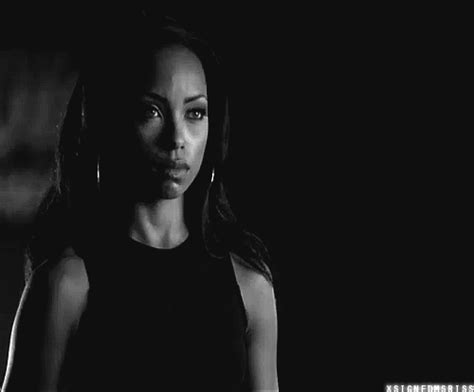 hit the floor idiom logan browning gif tumblr