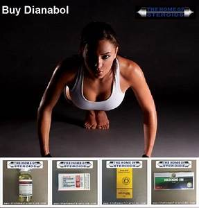 Dianabol Is A Prominent Anabolic Androgenic Steroid Available In Oral Form  People Of Uk Usually
