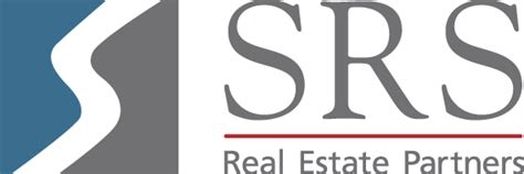 srs real estate partners september transactions