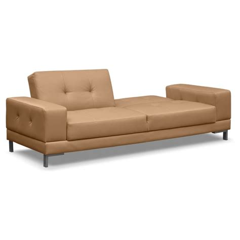 Futon Sofa Bed Cheap by Cheap Futon Sofa Bed 3 Seater Home Design Tips