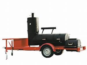 Smoker Holz Kaufen : bbq smoker kaufen cool smoker bbq grill grillwagen sofort ~ Articles-book.com Haus und Dekorationen